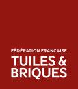 FFTB Logo