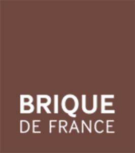 Logo Brique