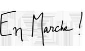 logo-En-Marche-NEW
