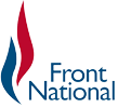 logo-Front-National-NEW