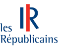 logo-Parti-Republicain-NEW