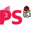logo-Parti-socialiste-NEW