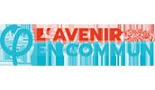 logo-avenir-en-commun-NEW